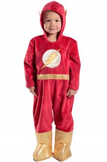 Infant & Baby Costumes - PureCostumes.com