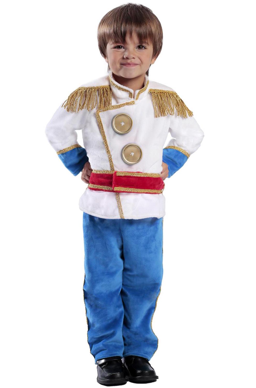 Simple Baby Prince Costume | www.imgkid.com - The Image Kid Has It!