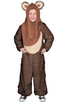 Premium Wicket Child Costume