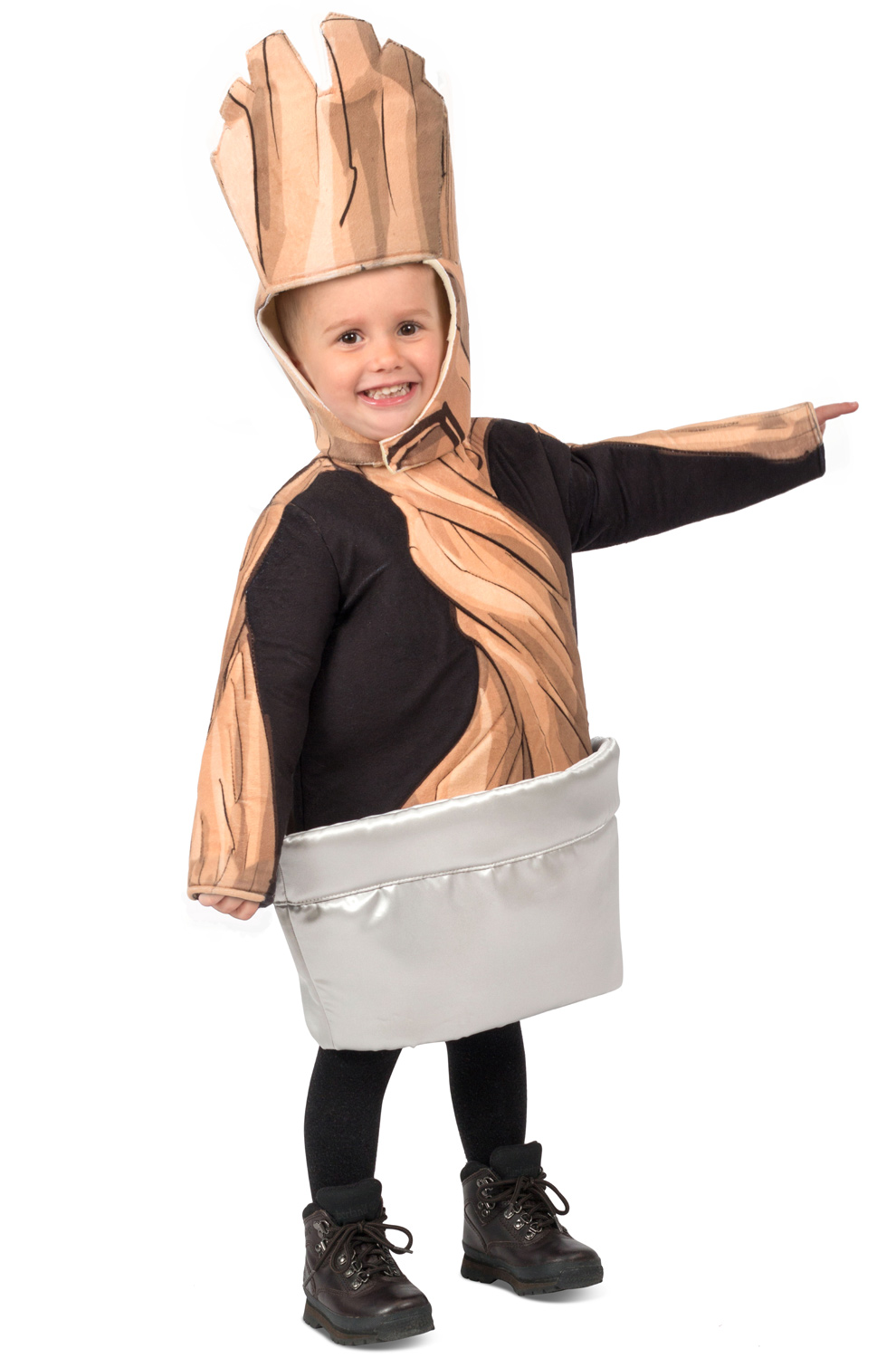 Toddler Costumes - PureCostumes.com