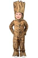 Groot Infant/Toddler Costume