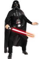 Darth Vader Adult Costume Kit