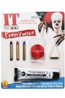 Pennywise Make-Up Kit