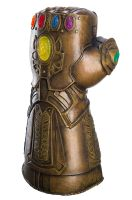 Endgame Infinity Gauntlet (Child)
