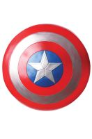 Endgame Captain America Child Shield