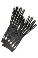 Endgame Deluxe Black Panther Adult Gloves