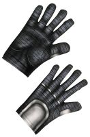 Endgame Ant-Man Adult Gloves