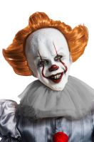 IT Chapter 2 Pennywise Adult Overhead Mask