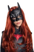 Batwoman Child Accessory Kit