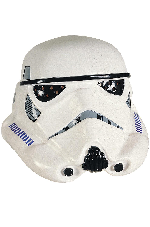 Шлем штурмовика из бумаги 119