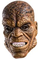 Suicide Squad Killer Croc Adult Mask