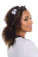 Stormtrooper Headband