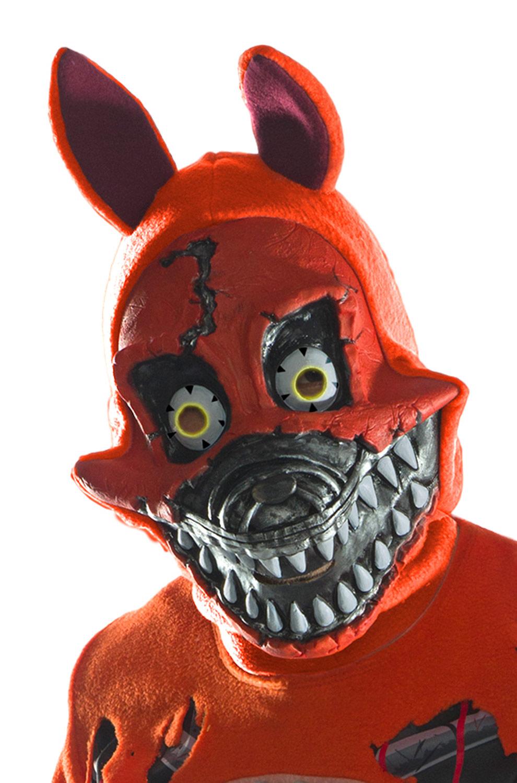 Five Nights At Freddys Purecostumescom