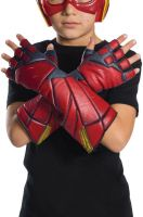JL The Flash Child Gloves