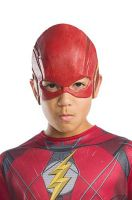 JL Flash Child 1/2 Mask
