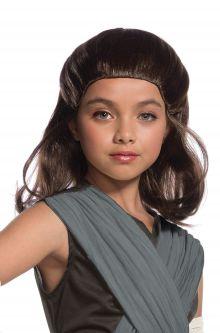 Halloween Costume Wigs - PureCostumes.com