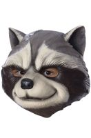 GotG2 Rocket Raccoon Child 3/4 Mask