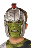 Ragnarok War Hulk Helmet (Child)