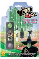 Wicked Witch of the West Child Makeup Kit