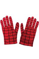 Marvel Spider-Man Child Gloves