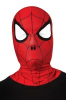 Spider-Man Child Fabric Mask