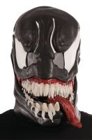 Venom Adult Mask