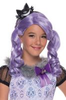 Kitty Cheshire Wig