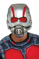 Ant-Man Adult Mask