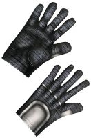 2018 Ant-Man Adult Gloves