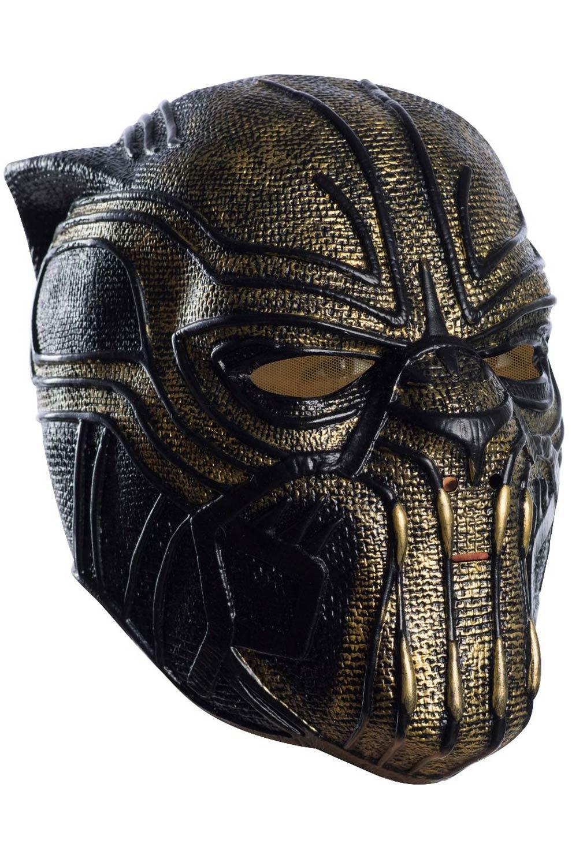 Deluxe Erik Killmonger Child/'s Costume