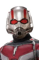 2018 Ant-Man 1/2 Mask (Adult)