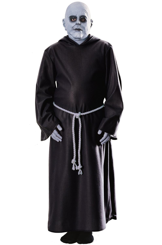 Uncle Fester Child Costume Purecostumes Com
