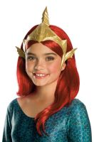 Mera Child Tiara