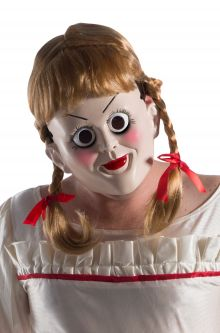 Annabelle Costumes - PureCostumes com