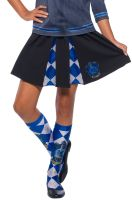 Ravenclaw Skirt Child Costume