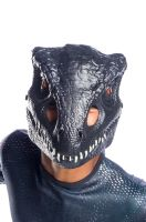 Indoraptor 1/2 Mask