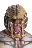 Predator 3/4 Adult Mask