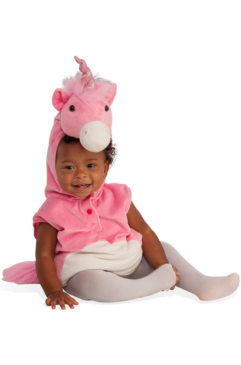 Baby Unicorn Infant Toddler Costume Purecostumes Com