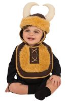 Viking Infant Costume