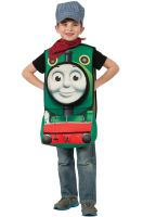 Deluxe Percy Toddler/Child Costume