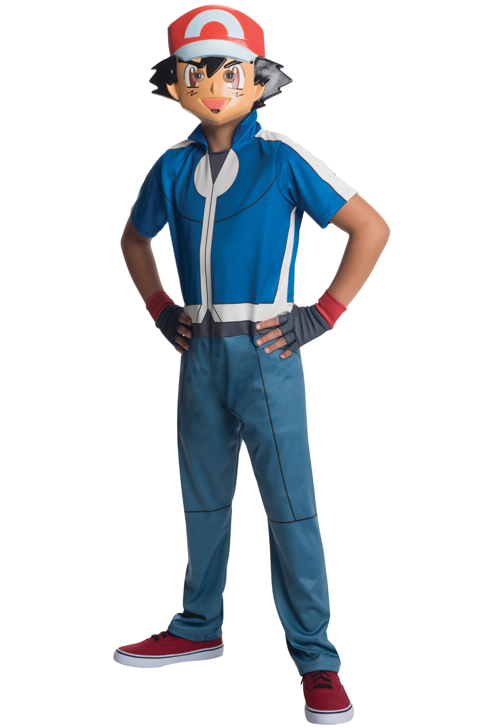 pokemon costumes for adults halloween
