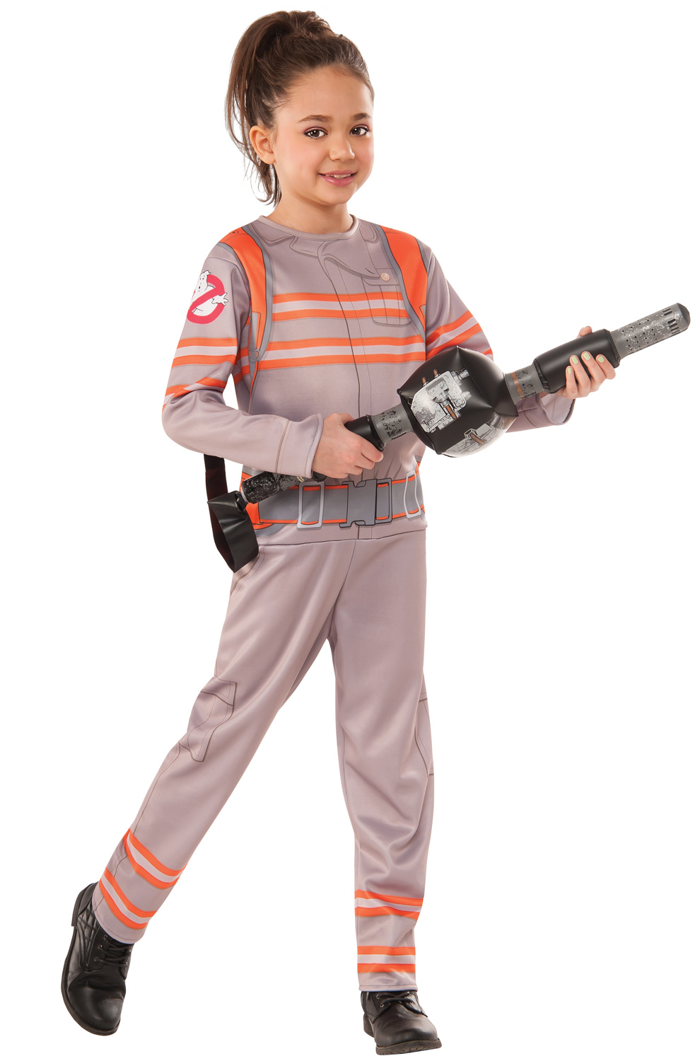 Ghostbusters Costume Purecostumes