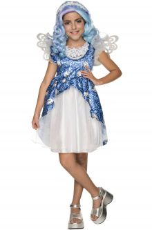 Farrah Goodfairy Child Costume  sc 1 st  Pure Costumes : fairy costumes for boys  - Germanpascual.Com