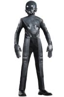 Rogue One K-2SO Child Costume