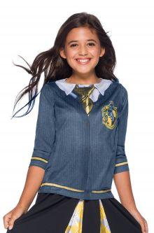 d0ad4bdfe7 Harry Potter Costumes - PureCostumes.com