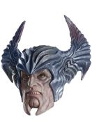 Steppenwolf Adult Overhead Latex Mask