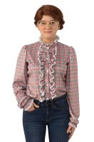 Barb Shirt Adult Costume