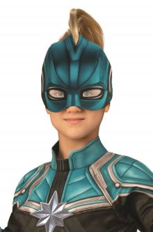 Captain Marvel Costumes Purecostumes Com Shop the top 25 most popular 1 at the best prices! captain marvel costumes purecostumes com