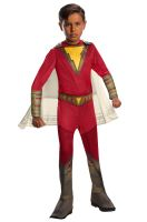 Shazam Classic Child Costume