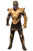 Endgame Deluxe Thanos Adult Costume